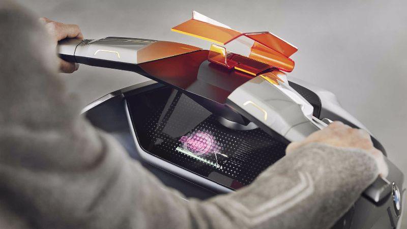 bmw-motorrad-concept-link (8)
