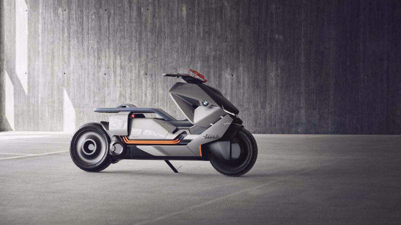 bmw-motorrad-concept-link