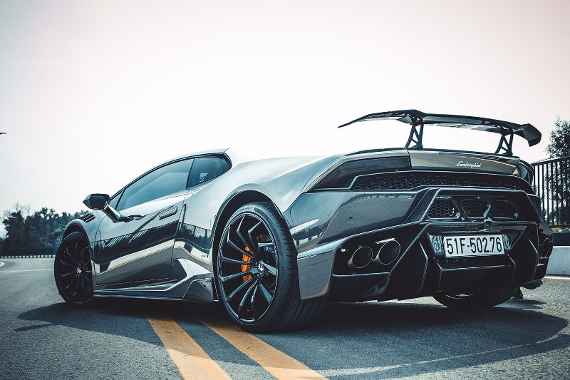 forgiato-huracan-vorsteiner-chrome-5