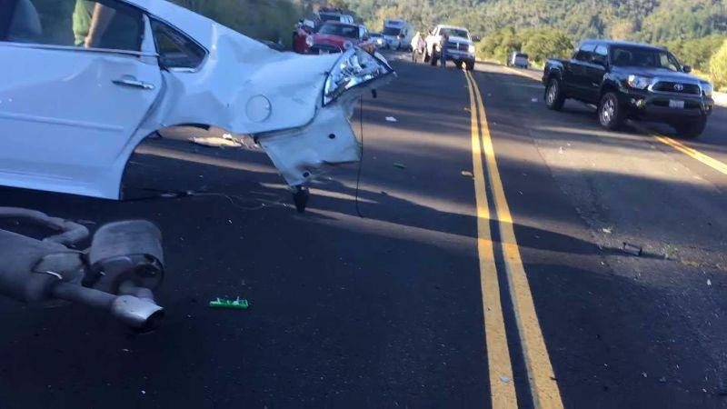 impala-crash (1)