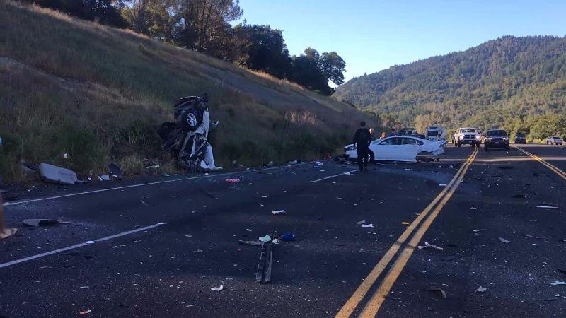 impala-crash (2)
