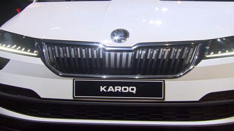 karoq-4