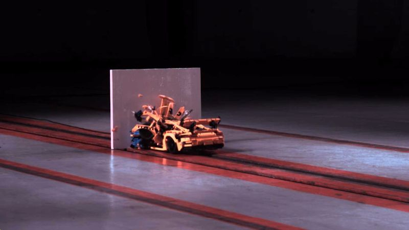 lego-porsche-911-crash-test (2)