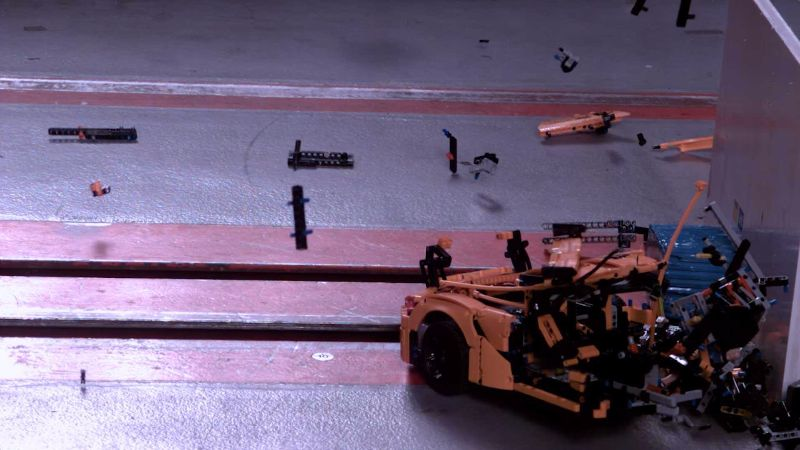 lego-porsche-911-crash-test (6)