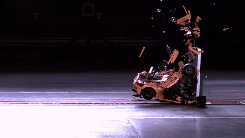 lego-porsche-911-crash-test (7)
