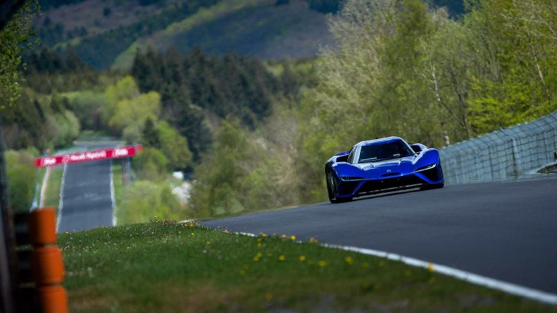 nio-ep9-nurburgring-record (1)