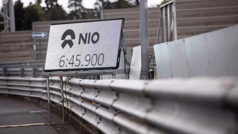 nio-ep9-nurburgring-record