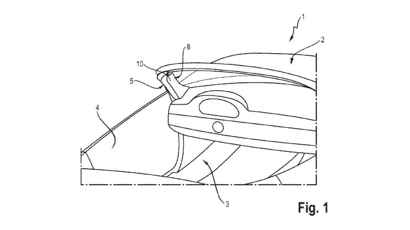 porsche-airbag-patent (1)