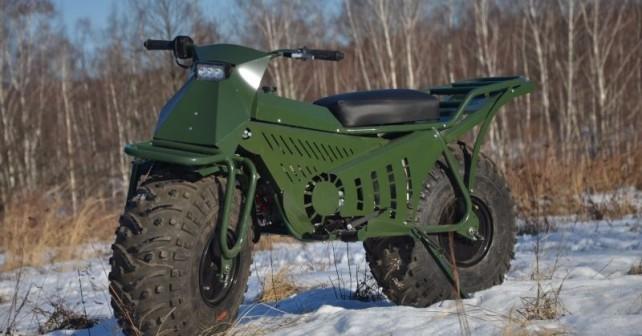 russia-moto-1