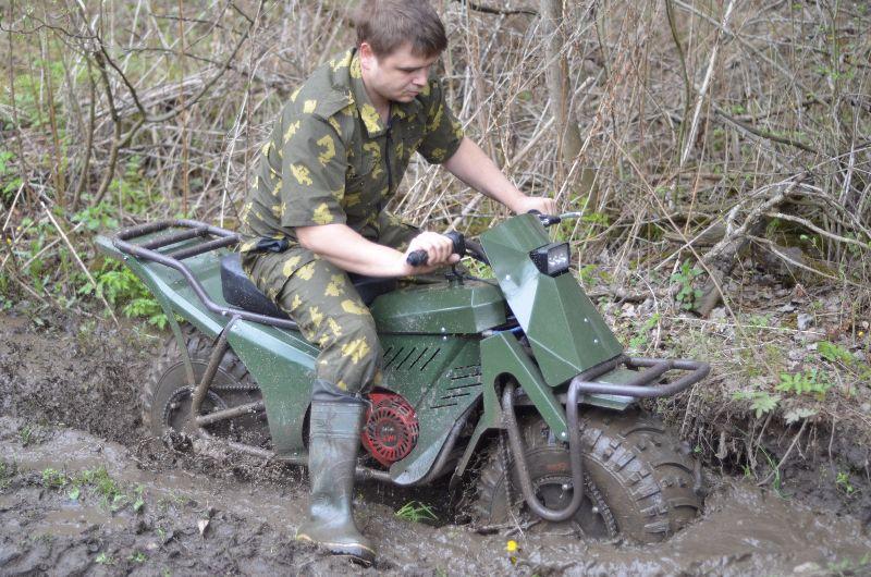 russia-moto-2