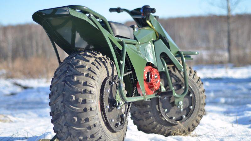 russia-moto-3