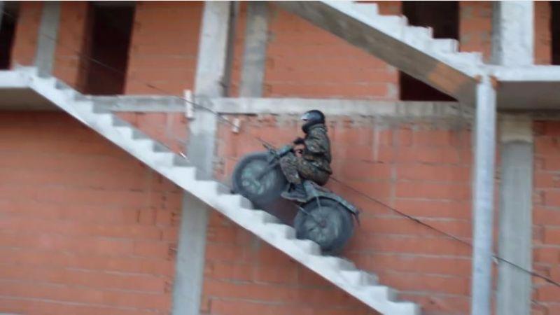 russia-moto-4