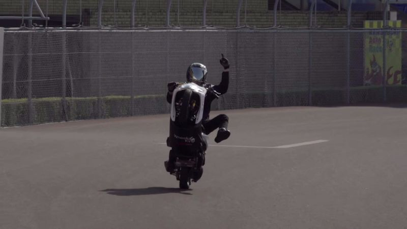 world-wheelie-record (2)