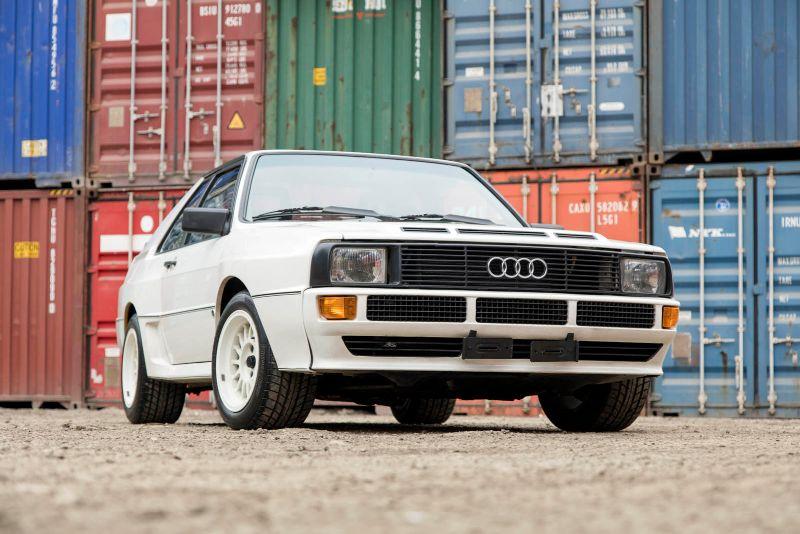 1985 Audi Sport Quattro S1 03 copy