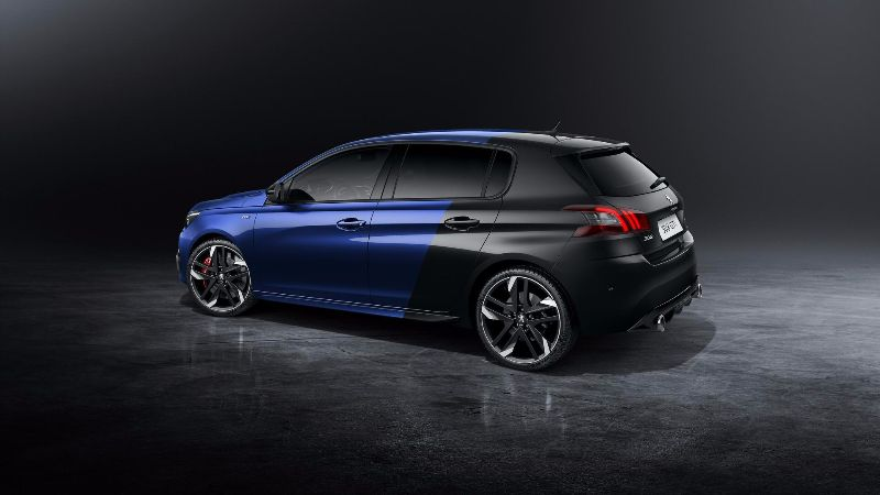 2018-peugeot-308-facelift (2)