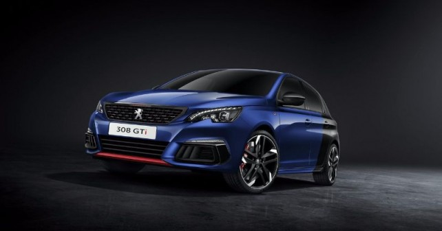 2018-peugeot-308-facelift