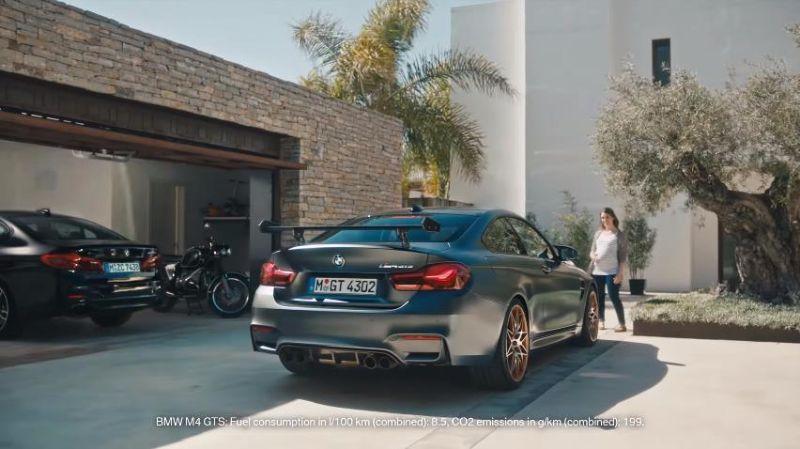 BMW-PETHERA-1