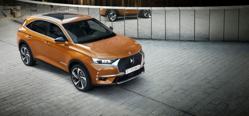 DS7-Crossback-23
