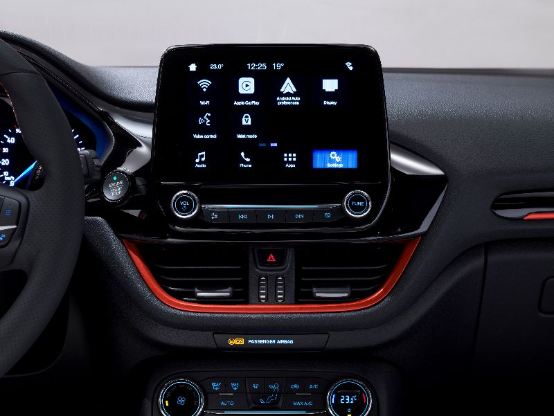 FORD_FIESTA2016_ST-LINE_CENTER_SCREEN_04-LOW