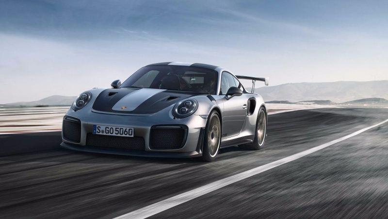 Porsche-911-GT2-RS-3 (1)