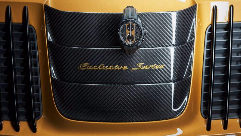 Porsche-911-Turbo-S-Exclusive-Series-11