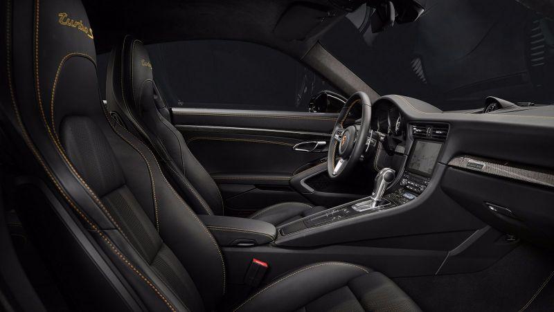 Porsche-911-Turbo-S-Exclusive-Series-4