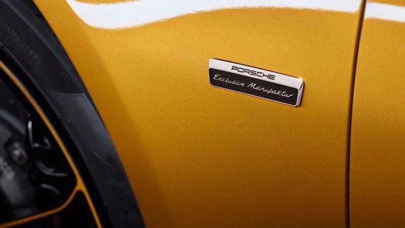 Porsche-911-Turbo-S-Exclusive-Series-7