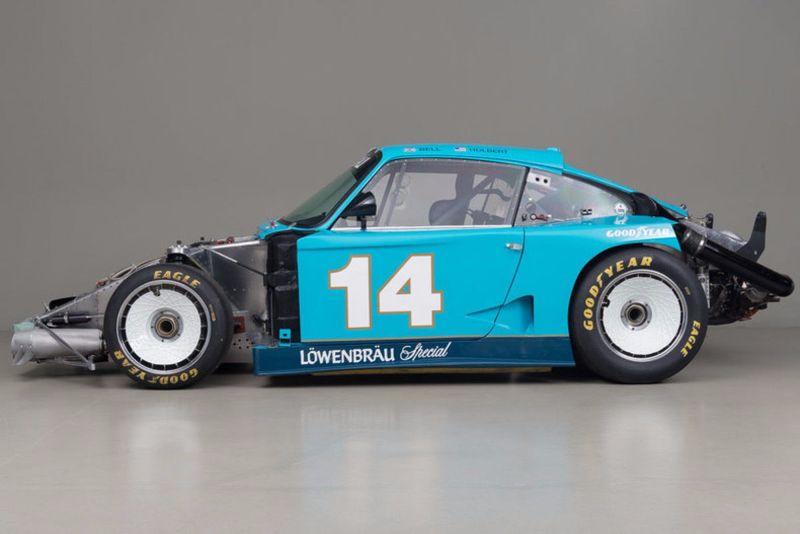 Porsche-935-K4-sold (14)
