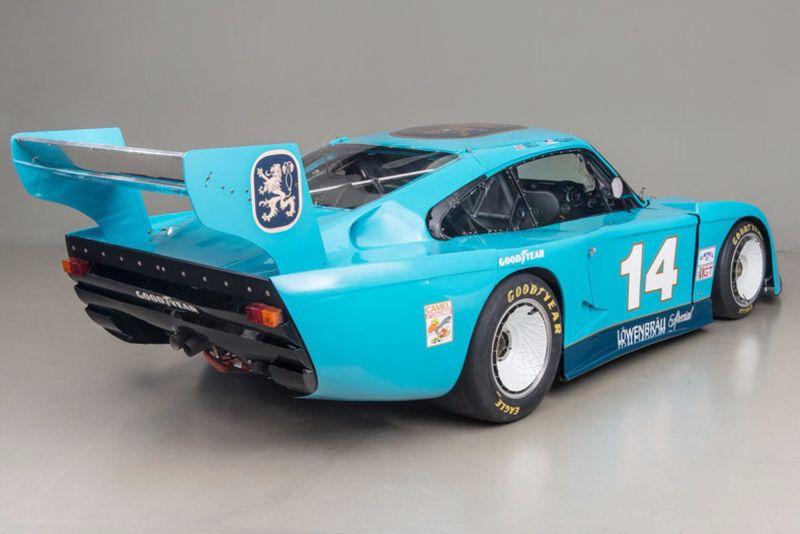 Porsche-935-K4-sold (16)