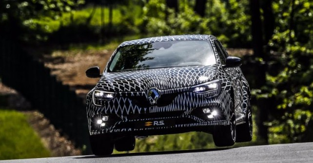 Renault_megane_RS