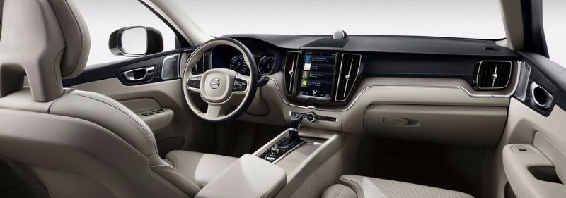 VOLVO-XC60-2017 (20a)