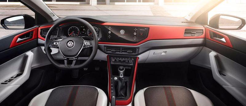 VW-POLO-2018 (11)