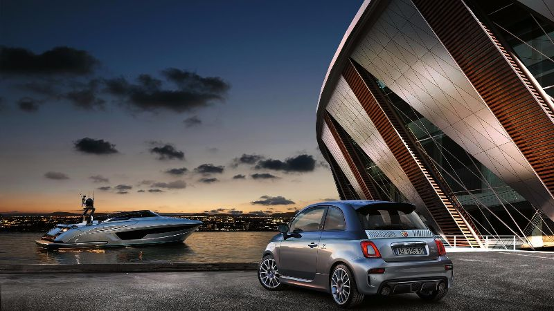 abarth-695-rivale-special-edition (3)
