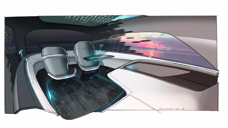 audi-long-distance-lounge-concept (2)
