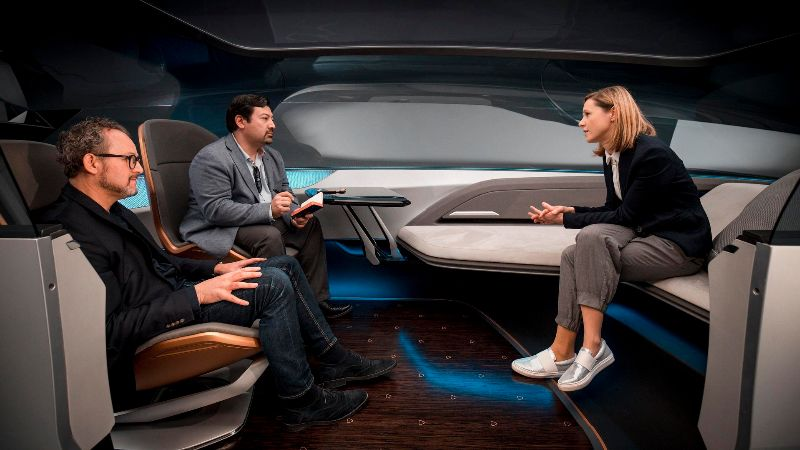 audi-long-distance-lounge-concept (6)