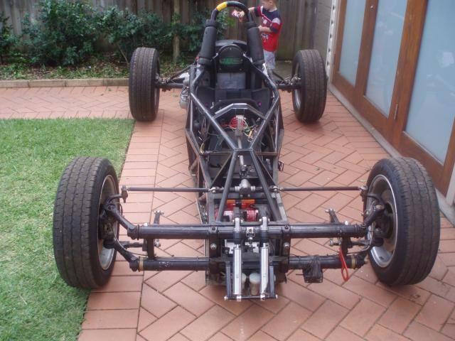 australia-vee-1