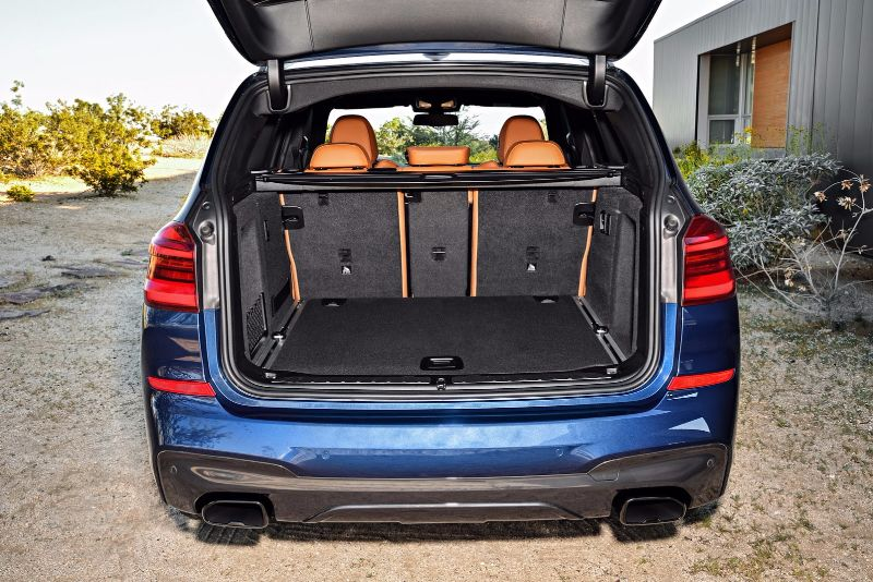 bmw-x3-all-new-2018-45