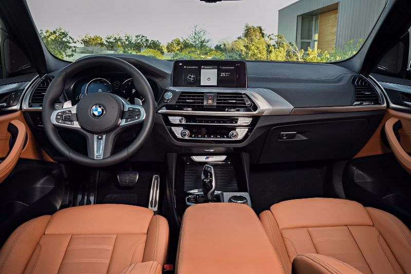 bmw-x3-all-new-2018-52