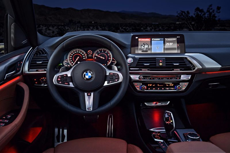 bmw-x3-all-new-2018-64