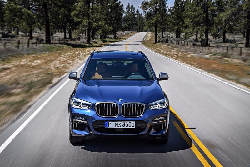 bmw-x3-all-new-2018-73