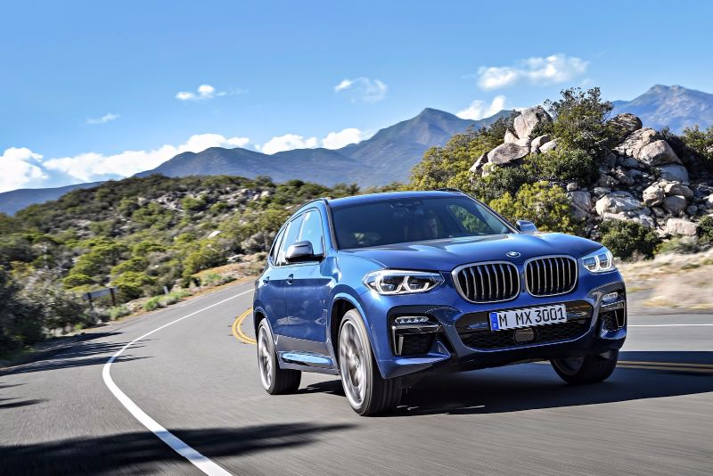 bmw-x3-all-new-2018-75