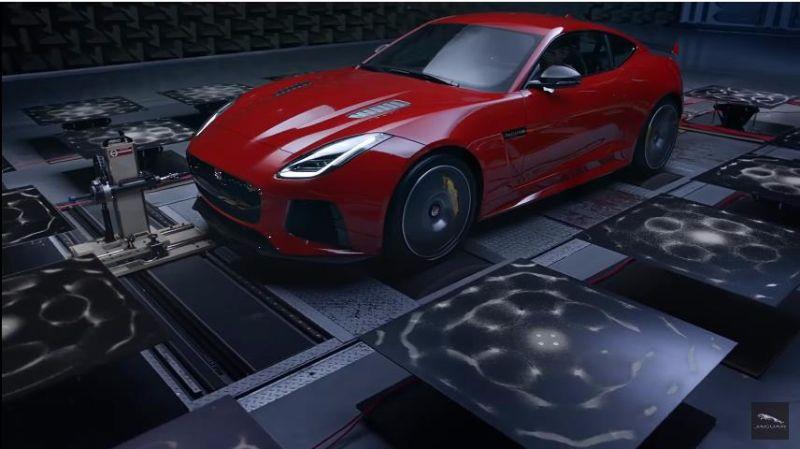 jaguar-cymatics-1