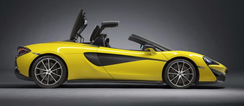 mclaren-570s-spider-official-5a
