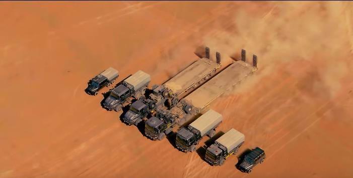 merc-desert-3