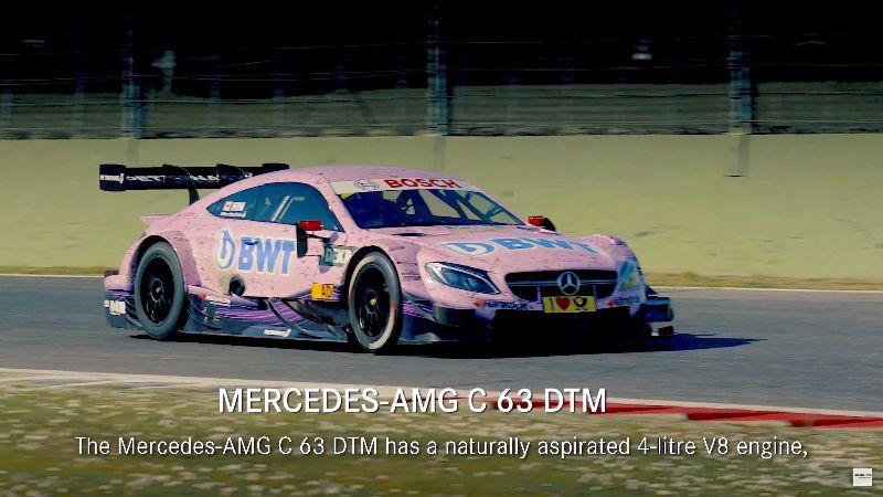 mercedes-dtm-cars (2)