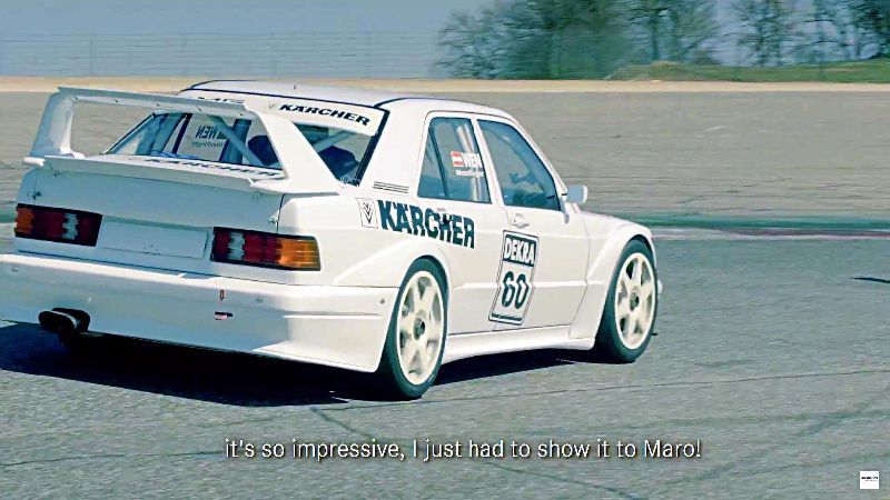 mercedes-dtm-cars (3)