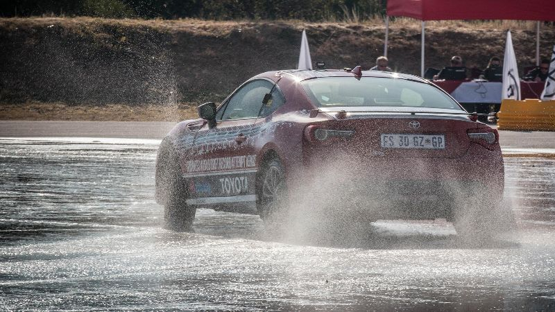 toyota-gt86-drift-world-record