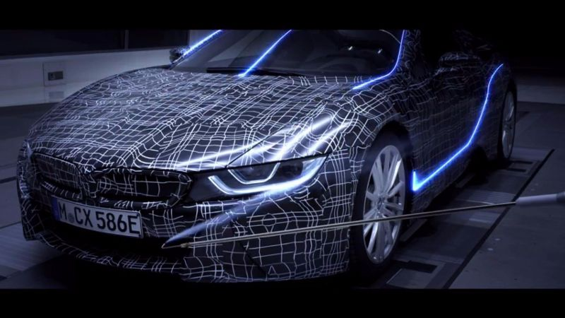 2018-bmw-i8-roadster-teaser (4)