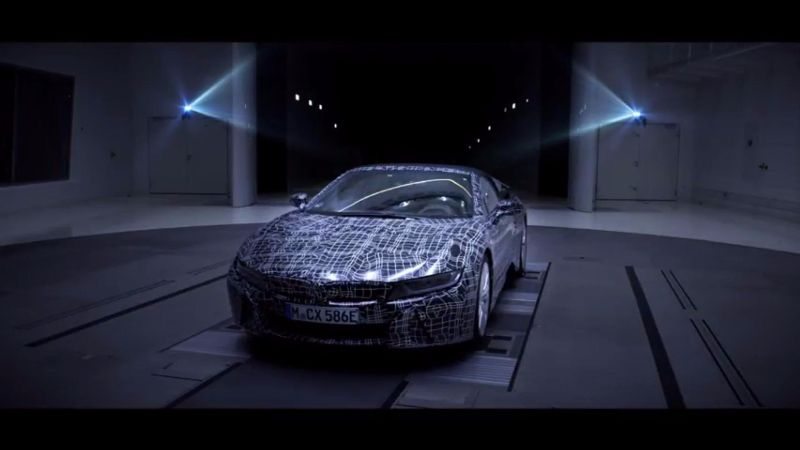 2018-bmw-i8-roadster-teaser (9)