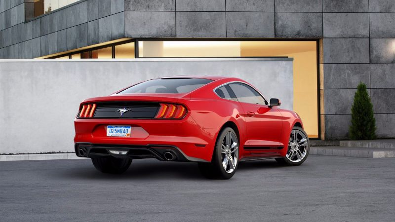 2018-ford-mustang- (2)